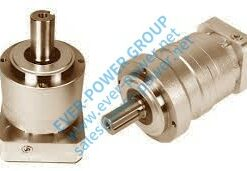 Inline Planeyary Gearbox