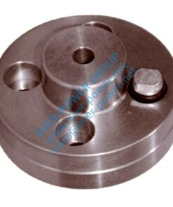 206 Flange Flexible Coupling
