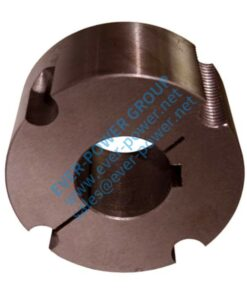 Taper Bore Bushing