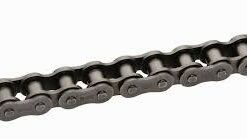 25 Roller Chain