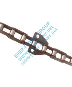 30 C type steel agricultural chain attachments