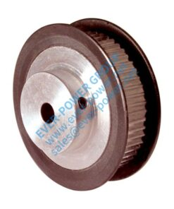 Synchronous Pulley - 301 Synchronous Pulley 247x296