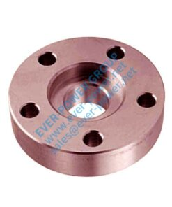 311 Sprocket Pulley