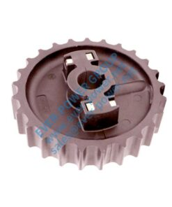 313 Top Chain Sprockets