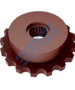 Needle Bearing Idler Sprockets