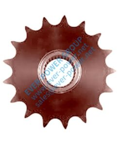 Bronze Bearing Idler Sprockets