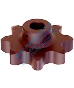 Combination Chain Sprockets