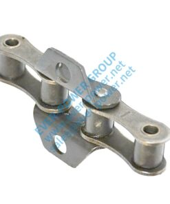 34 C type steel agricultural chain attachments 1