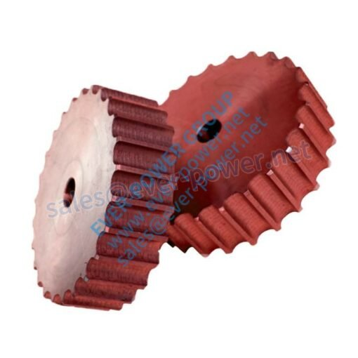 Table Top Chain Sprocket