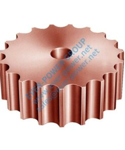 HINGE TOP SPROCKETS