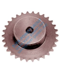 Ladder Sprockets