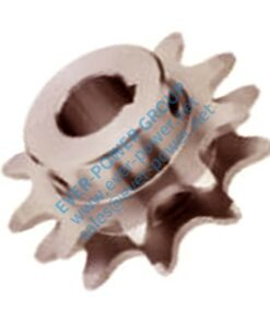 Free Flow Conveyor Chain sprocket