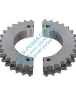 Half Chain Sprocket