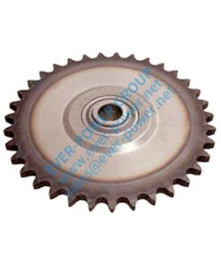 Ball Bearings Sprocket