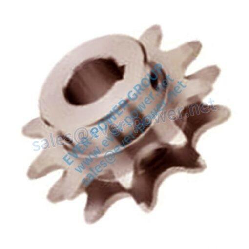 Conveyor Chain Sprocket