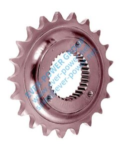 Transmission Sprocket