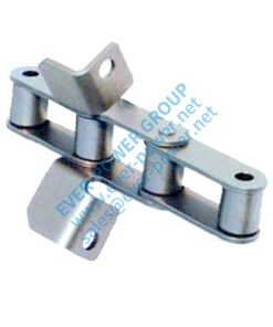 38 C type steel agricultural chain attachments