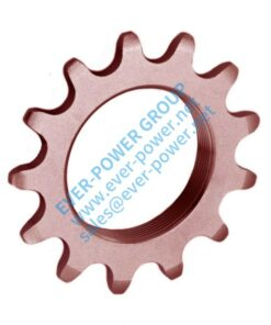 Cog Sprocket