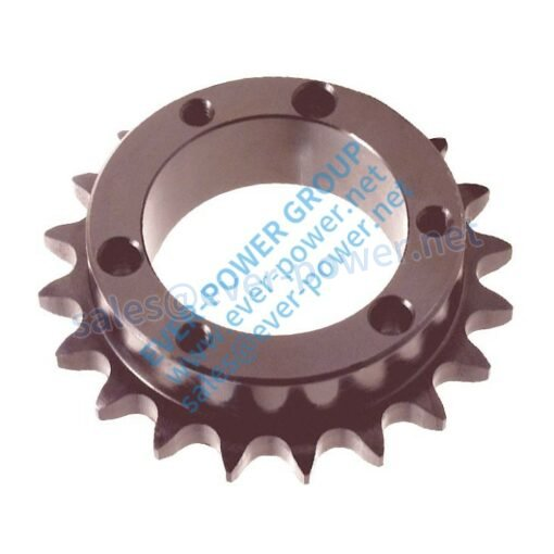 Taper Lock Sprocket