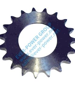 50 Chain Sprocket