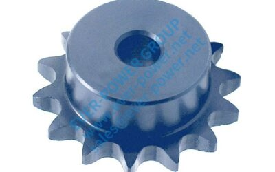 60 Chain Sprocket
