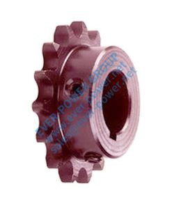 60 Roller Chain Sprockets