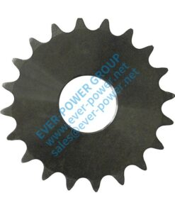 41 Chain Sprocket