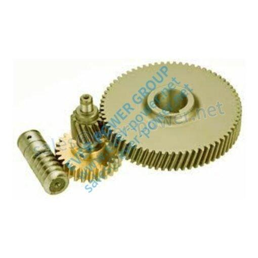40 worm wheel manufacturers