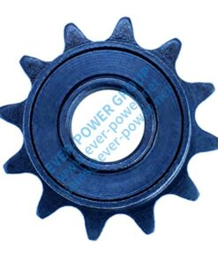 Cycle Sprocket