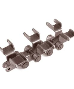 41 Roller Chain