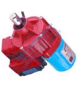 Greenhouse Vent Motor