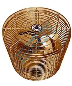 Greenhouse Vent Fan