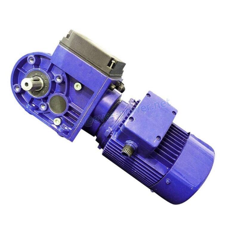 60:1 Planetary Gear Box Cog 2 pc Lot Escap DC Motor Encoder For Parts