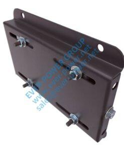 Motorbunnplate - 49 Motorbunnplate 247x296