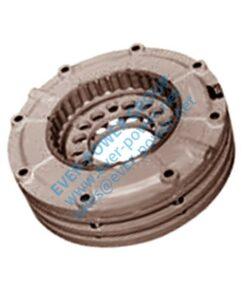 Tensione motore - 55 Tensione motore 247x296