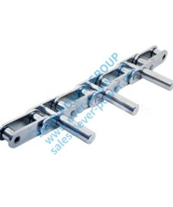 56 C type steel agricultural chain attachments