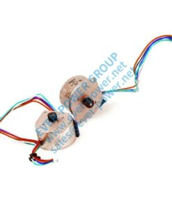 64 Brushless Dc Electric Motor
