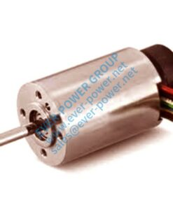 66 Brushless Motors