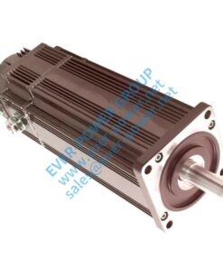 71 24v Dc Motor
