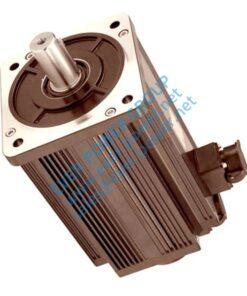 Ac Servo Motor - 73 Ac เซอร์โวมอเตอร์ 247x296