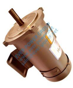 Motore CC a magneti permanenti - 75 Motore CC a magneti permanenti 247x296