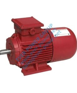 79 3 Phase Synchronous Motor