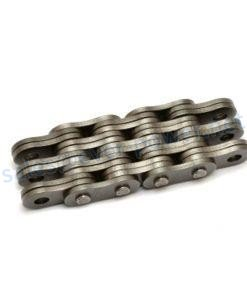 80 Roller Chain