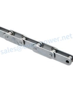 80h Roller Chain