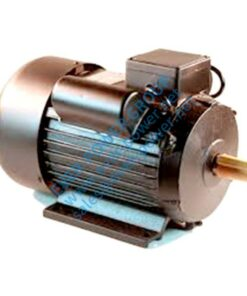 82 Asynchronous Electric Motor