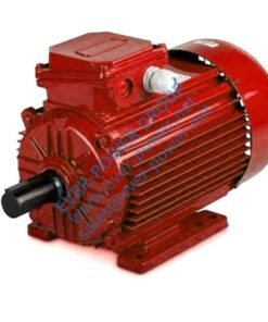 84 Single Phase Ac Motor
