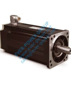 86 Brushless Ac Motor