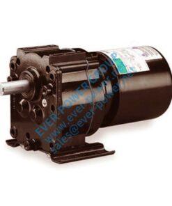 87 Ac Gear Motor
