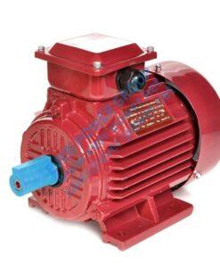 92 3 Phase Ac Motor