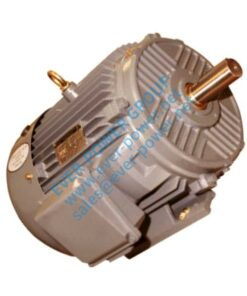 93 3 Phase Electric Motor